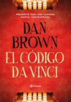 El código Da Vinci (Nueva Edición) (ebook)