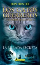 La mirada secreta (ebook)
