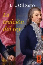 LA TRAICIÓN DEL REY