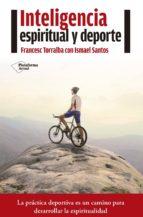 Inteligencia espiritual y deporte (ebook)