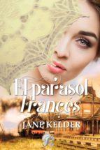 El parasol francés (ebook)