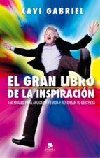 El gran libro de la inspiración (ebook)