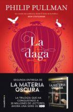 La daga (ebook)
