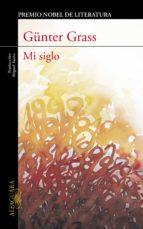 Mi siglo (ebook)