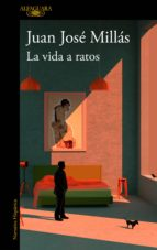 La vida a ratos (ebook)