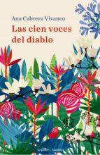 Las cien voces del diablo (ebook)