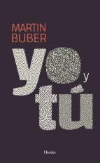 Yo y tú (ebook)