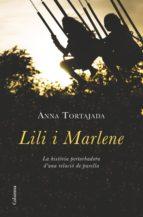Lili i Marlene (ebook)