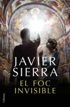 El foc invisible (ebook)