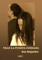 TRAS LA PUERTA CERRADA (ebook)