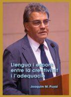 LLENGUA I ESPORT: ENTRE LA CREATIVITAT I L'ADEQUACIÓ.