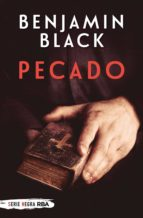 Pecado (ebook)