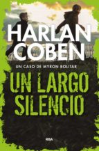 Un largo silencio (ebook)
