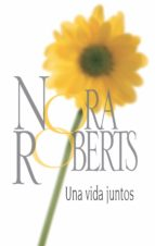 Una vida juntos (ebook)