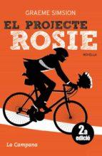 El Projecte Rosie (ebook)