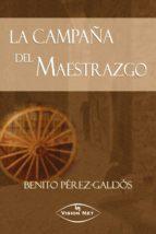 La campaña del Maestrazgo (ebook)