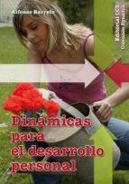 Dinámicas para el desarrollo personal (ebook)
