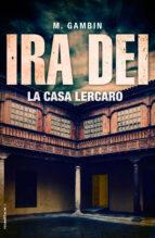 La casa Lercaro (ebook)