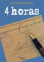 4 HORAS (ebook)