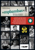 MPBambas - Volume 1 (ebook)