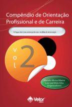 Compêndio de Orientação Profissional e de Carreira Vol.2 (ebook)