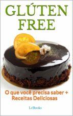 Glúten Free (ebook)