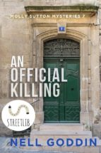 An Official Killing (ebook)