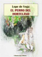 El perro del hortelano (ebook)