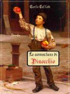 Le avventure di Pinocchio (ebook)