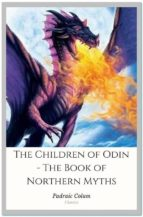 The Children of Odin - The Book of Northern Myths (ebook)