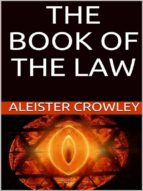 The book of the law (ebook)