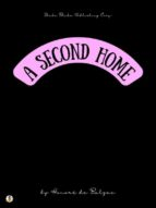 A Second Home (ebook)