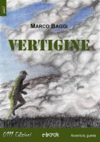 Vertigine (ebook)