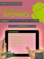 Corso di programmazione per Android. Livello 11 (ebook)