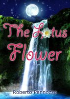 The lotus flower (ebook)