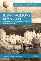 Il Battaglione Bosniaco (ebook)