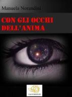 Con gli occhi dell'anima (ebook)
