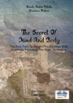 The Secret Of Mind And Body (eBook)