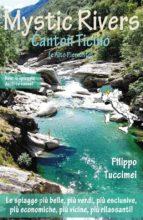 Mystic Rivers – Canton Ticino e Alto Piemonte (ebook)