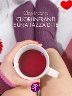 Cuori infranti e una tazza di tè (ebook)