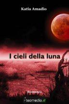 I cieli della luna (ebook)