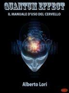 Quantum Effect (ebook)