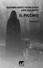 Il picchio (ebook)