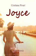 Joyce (ebook)
