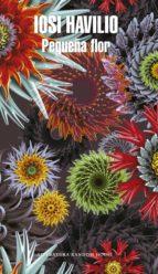 Pequeña flor (ebook)