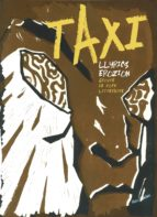 TAXI (ebook)