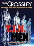 T.I.N. MEN