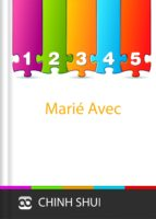 Marié Avec (ebook)