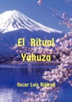 El Ritual Yakuza (ebook)