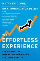 The Effortless Experience (ebook)